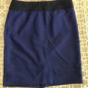 The Limited Skirts - The Limited pencil skirt size 8